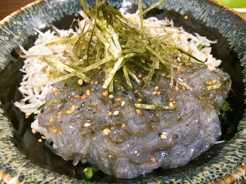 鎌倉食堂-3