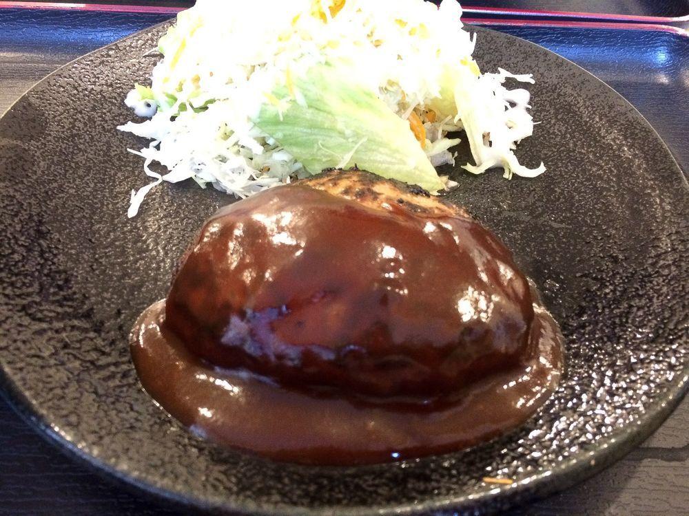鎌倉食堂-5