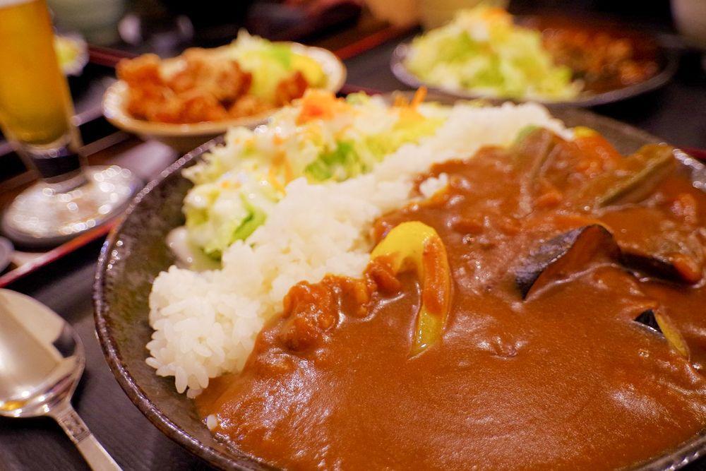 鎌倉食堂-6